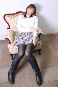 【待ちナビ】早紀(さき)奥様