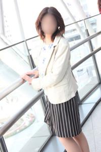 【待ちナビ】アンナ奥様
